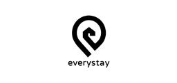 everystay