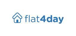 Flat4day