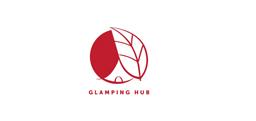 glampinghub